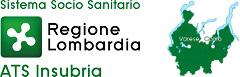 logo_ats_cartina_header